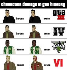 Gta Memes - grand theft auto memes page 297 grand theft auto series
