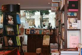 librairie cuisine librairie gourmande un lieu savoureux agora district