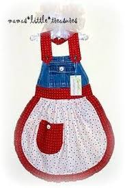 239 best childrens aprons images on sewing aprons