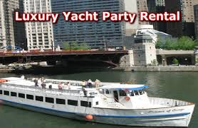 chicago party rentals chicago yacht rentals luxury yacht rentals yacht rentals