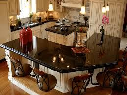 granite kitchen designs kitchen affordable granite of kansas city countertops kitchen