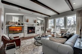 architecture great neighborhood homes by parade of homes mn for