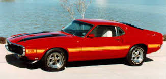 1970 shelby mustang 1970 shelby mustang gt 500 specifications images tests wallpapers