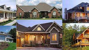 new house plans house plan fresh house plans by donald gardner with photos house