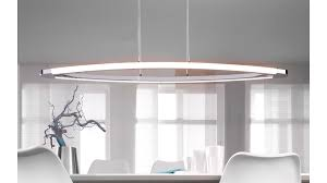 Wohnzimmer Und Esszimmer Lampen Ikea Esszimmerlampen Mit Atemberaubend Esszimmer Lampen Auf
