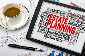 Ny Power Of Attorney by Buffalo Estate Planning Civil Dispute Lawyer