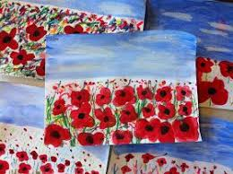 best 25 remembrance day activities ideas on pinterest