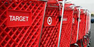 black friday leftover deals at target perks of shopping at target target shopping tricks