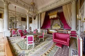 chambre louis 14 le grand trianon château de versailles