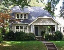 Craftsman Style Houses 199 Best Elevations Craftsman Style Images On Pinterest