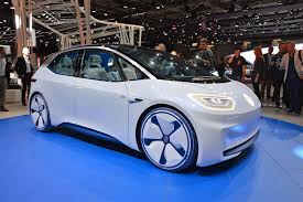 volkswagen electric car volkswagen hinrich woebcken interview digital trends