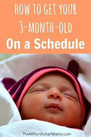 best 25 3 month baby ideas on 1 month baby