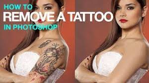 how to remove a tattoo with home remedies tattoo removal ideas