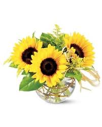 flowers for him flowers for him delivery new york ny new york best florist