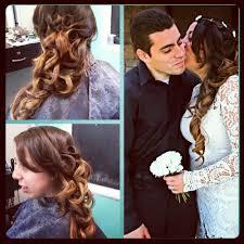 dave u0027s hair loft 65 photos u0026 47 reviews hair salons 4411 e