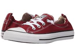Converse American Flag Shoes Sale Converse Shoes U0026 Clothing Online The Latest Official