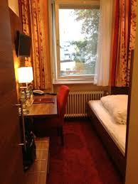 hotel hauser an der universitat münih single room bild hotel hauser an der universität münchen