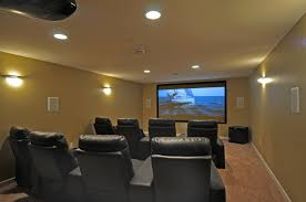 budget home theater home theater arctic audio