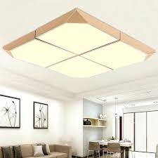 gold flush mount light gold flush mount ceiling light ceiling lights ceiling lights gold