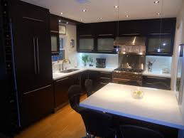 used kitchen cabinets ottawa kitchen affordable cabinets amusing flooring ideas gallery of tag