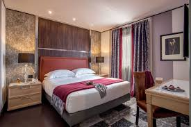 the inn at the spanish step member of small luxury hotels family camera superior