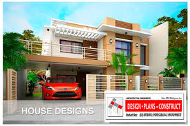 House Designer Builder Weebly Dpc Philippines Inc Home