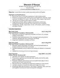 Resume Sales Associate Doc 618800 Sample Sales Associate Resume U2013 Unforgettable Sales