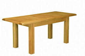 new dining table standard size 477 manhattan extending dining