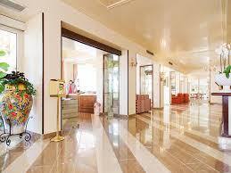 hotel giardini hotel resorts naxos taormina giardini naxos 2018