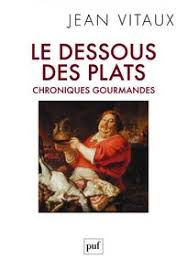 curnonsky cuisine et vins de curnonsky le prince des gastronomes cairn info