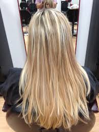 micro bead extensions gangi salon micro bead extensions