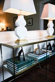 23 best coffee table images on pinterest cocktail tables living