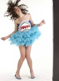 Shark Costume Halloween 25 Shark Week Costume Ideas Kids Shark
