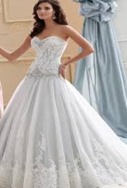 david bridals david bridal wedding dresses rosaurasandoval