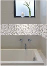 lowes tile bathroom bathroom interior pearl mosaic tiles bathroom interior uk effect
