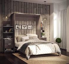 bedroom costco wall beds murphy bed mattress costco wall beds