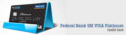 Sbi Cc Bill Desk Personal Nri Business Banking Online Banking Mobile Banking