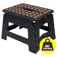 wham small folding stool woodie u0027s