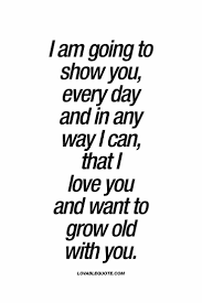 best 20 growing old together ideas on pinterest grow old