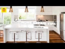 kitchen renovation kitchen renovation mistakes to avoid 2017 kitchen renovation tips
