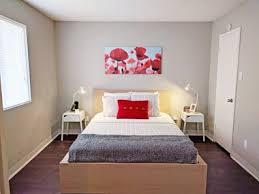 grand prairie tx apartments for rent from 622 u2013 rentcafé