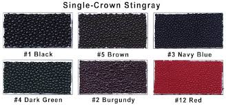 Black Vinyl Upholstery Material Corbin Motorcycle Seats U0026 Accessories Material Options 800 538
