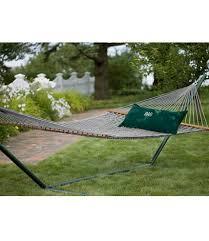 hammock stand l l bean