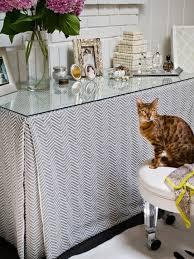 design ideas your cat will love hgtv u0027s decorating u0026 design blog