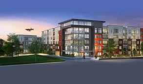 high tech helios apartments on cheshire now open what now atlanta