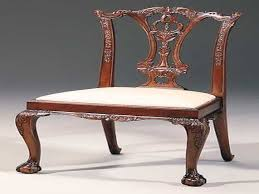 Victorian Dining Room Chairs Dining Chairs Fascinating Mahogany Chippendale Dining Chairs