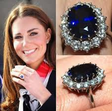 most expensive earrings in the world top 10 world s most expensive rings