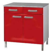 meuble de cuisine conforama meuble de cuisine conforama nestis