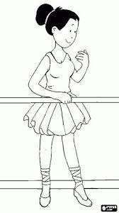 millicent mouse u0027s blog children love dance