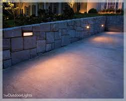 step lights the outdoor lights atlanta s premier outdoor